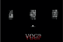VOGP Music of survival